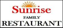 The Sunrise Family Restaurant restaurant located in TERRE HAUTE, IN