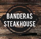 Banderas Steakhouse restaurant located in EL DORADO, AR