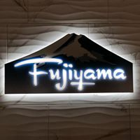 Fujiyama restaurant located in BOISE, ID