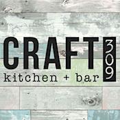 Craft309 Kitchen + Bar