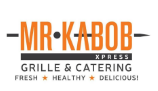 Mr Kabob Xpress Grille & Catering restaurant located in LIVONIA, MI