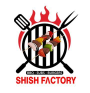 Shish Factory restaurant located in LIVONIA, MI