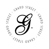 Grand Street restaurant located in KANSAS CITY, MO