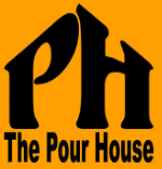 The Pour House restaurant located in PEORIA, IL