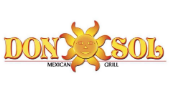 Don Sol Mexican Grill restaurant located in MARION, IL