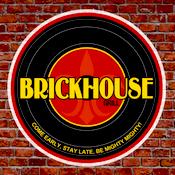 Brickhouse restaurant located in JONESBORO, AR