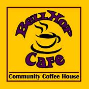 Bellhop Cafe restaurant located in BELLBROOK, OH
