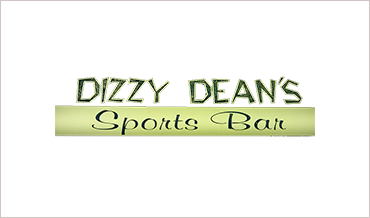 Dizzy Deans Sports Bar restaurant located in BARTONVILLE, IL