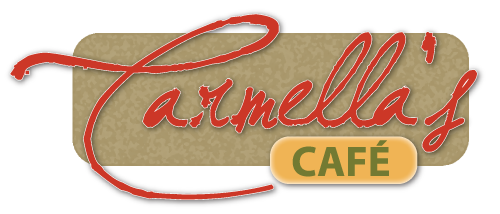 Carmellas Cafe restaurant located in BOARDMAN, OH