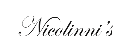 Nicolinni