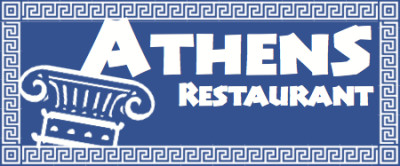 Athens Restaurant restaurant located in CANTON, OH