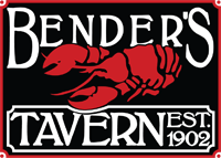 Benders Tavern restaurant located in CANTON, OH