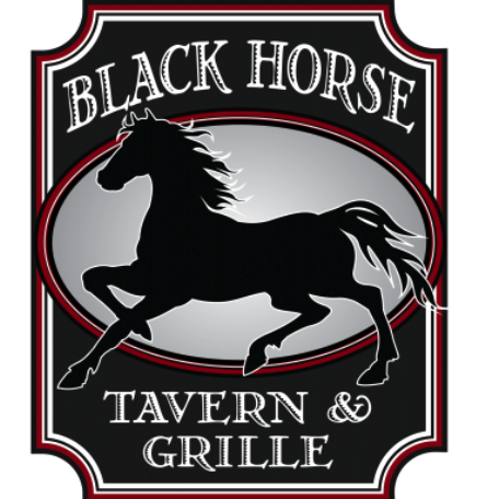 Blackhorse Tavern & Grille restaurant located in GIRARD, OH