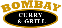 Bombay Curry & Grill restaurant located in NILES, OH
