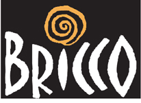 Bricco Akron restaurant located in AKRON, OH
