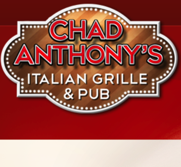 Chad Anthony