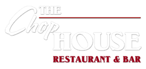 The Chop House restaurant located in WARREN, OH