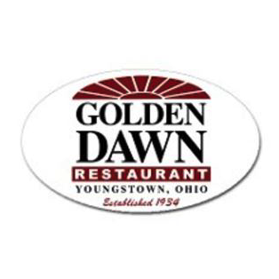 Golden Dawn restaurant located in YOUNGSTOWN, OH
