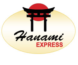Hanami Express restaurant located in AUSTINTOWN, OH