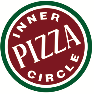 Inner Circle Pizza restaurant located in CANFIELD, OH
