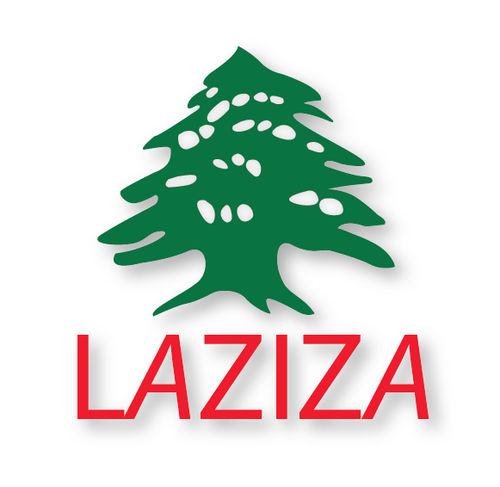 Laziza restaurant located in KENT, OH