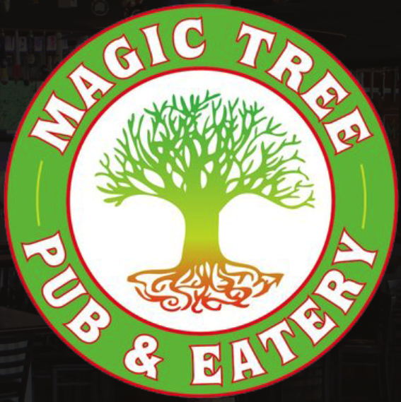 Magic Tree Pub & Eatery restaurant located in BOARDMAN, OH