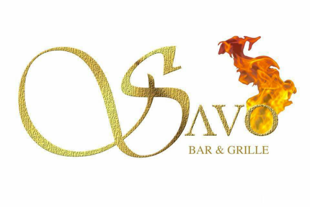 Savo Bar & Grille restaurant located in YOUNGSTOWN, OH
