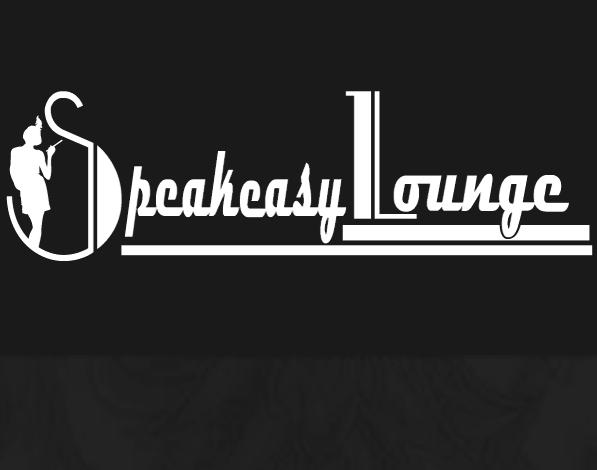 Speakeasy Lounge restaurant located in WARREN, OH