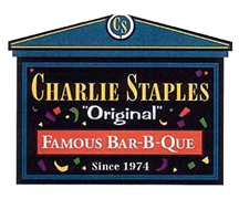 Charlie Staples restaurant located in YOUNGSTOWN, OH