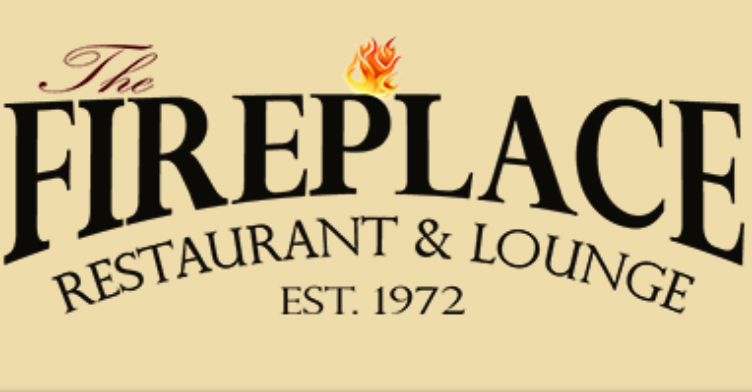 Fireplace Restaurant & Lounge restaurant located in POLAND, OH