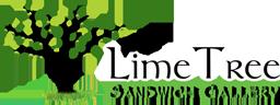 Lime Tree Sandwich restaurant located in WARREN, OH