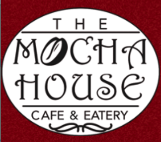 The Mocha House restaurant located in YOUNGSTOWN, OH
