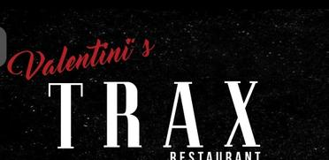 Trax Lounge restaurant located in AUSTINTOWN, OH