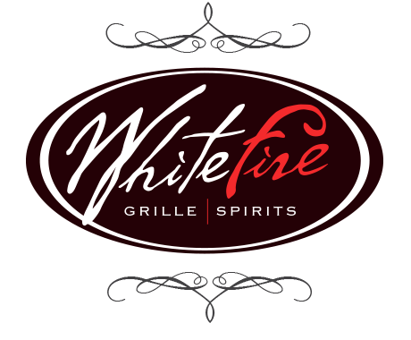 Whitefire Grille restaurant located in CANFIELD, OH